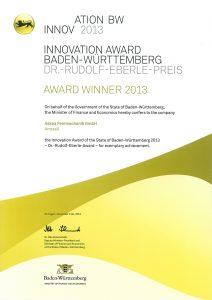 innovation-2013