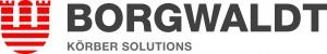 Borgwaldt_Solutions_A4_1600dpi_4C