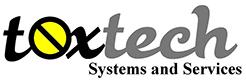 LogoToxtech