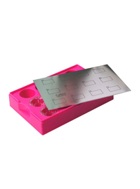 CULTEX® Processing Plate