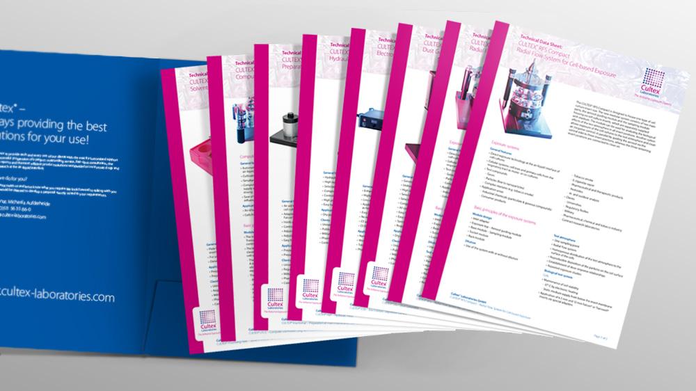 Cultex Publications 02